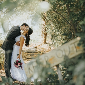 We've All Heard About Wedding Markup, But Is It Real?