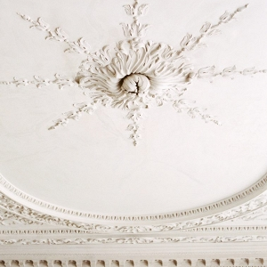 Incredible features of the beautiful Boconnoc House in Cornwall