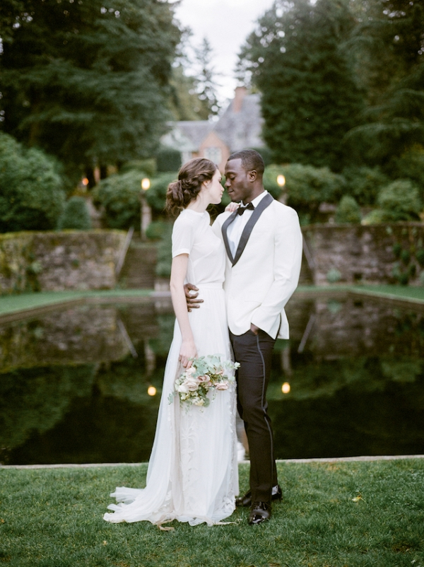 Kiley kennedy wedding