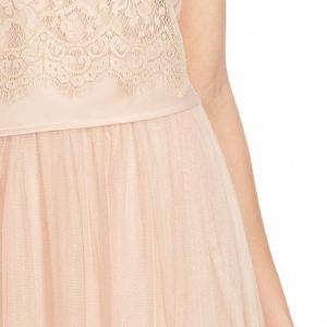 'Arabella' Bridesmaid Tulle Skirt