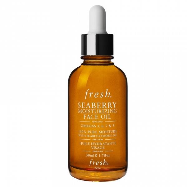 Fresh® Seaberry Moisturizing Face Oil