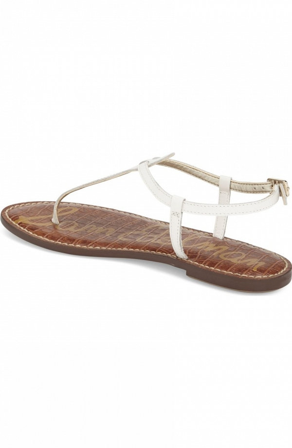 'Gigi' Thong Sandal