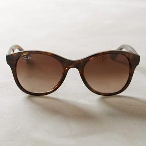 Rayban Original Wayfarer Sunglasses