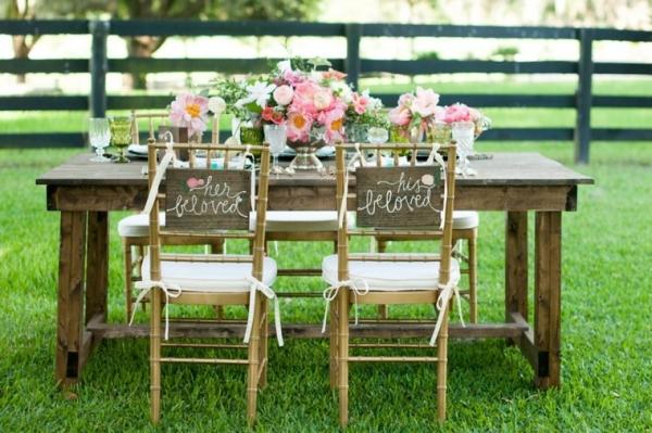 Kentucky Derby Wedding Ideas