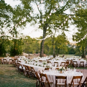 romantic blush wedding from Every Last Detail