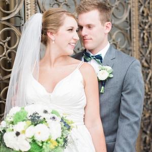 New Mr & Mrs