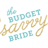 Aisle Society An Inspired New Way To Plan Your Wedding