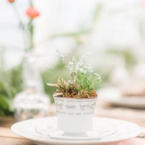 dreamy-backyard-wedding-Christina-Forbes-Photography-Glamour-Grace-21