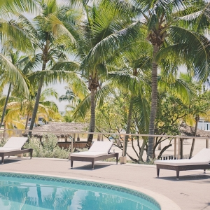 Abaco Beach Resort