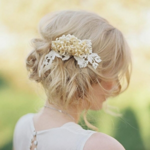 vintage bridal inspiration by Matoli Keely Photography on Glamour & Grace