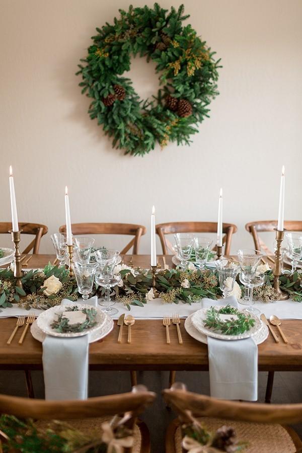 6-winter-chic-intimate-holiday-wedding-cozy-neutrals-1