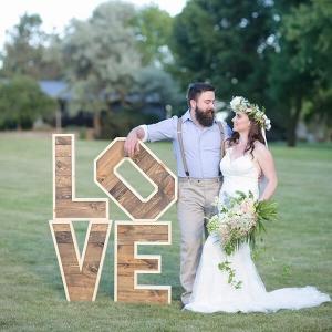 Wanderlust-Romantic-Wedding Inspiration