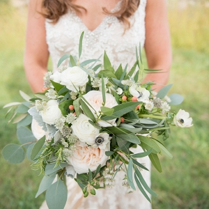 eucalyptus-bridal-bouquet