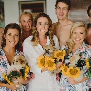 puppies-bridesmaids-gift