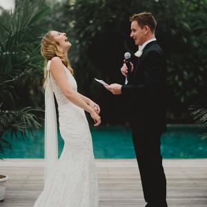 poolside-wedding-ceremony-in-bali
