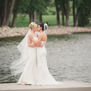 Jasper Winery Bridal Portraits