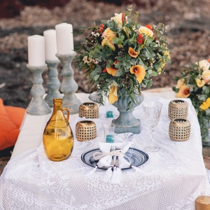bohemian-coastal-wedding-inspiration