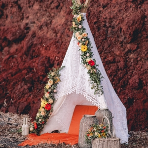 bohemian-teepee-wedding-decor