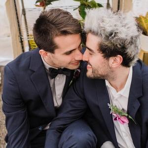 portland-boho-wedding