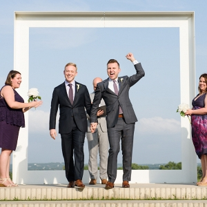 geometric-texas-wedding-jenny-demarco-photography