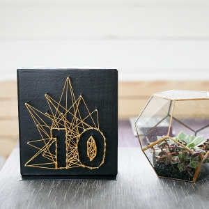 geoboard-table-number-jenny-demarco-photography