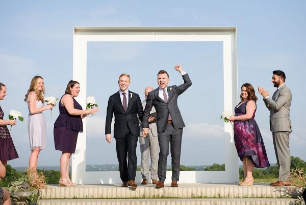 geometric-texas-wedding-jenny-demarco-photography