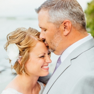 Hilton Head Beach Elopement