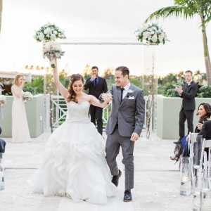Jupiter, FL wedding venues