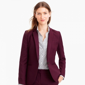 Wool Women's Wedding Suits