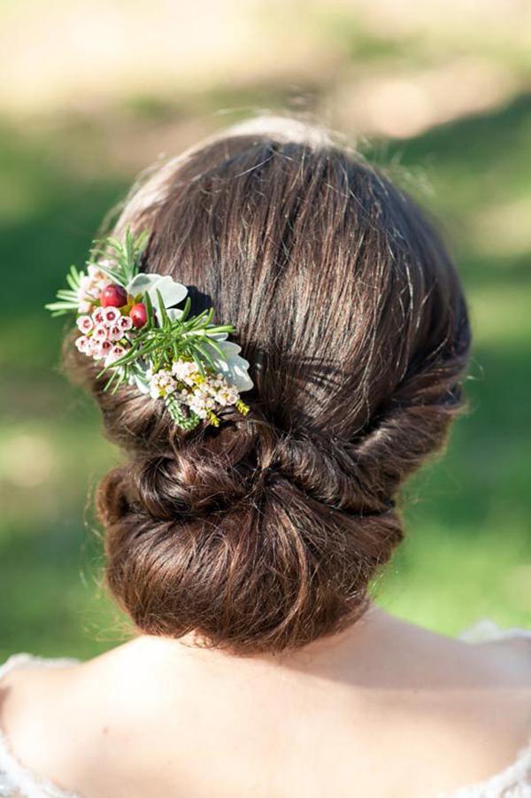Samara clifford wedding