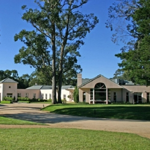 Lindenderry Estate at Red Hill