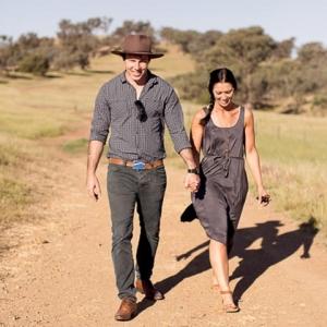 Australian Farm Engagement