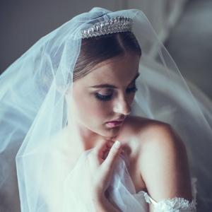 Hanrie Lues Edelweiss dress