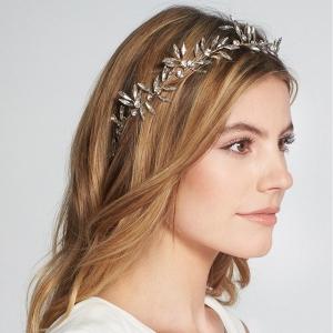 'Daphne' bridal headband