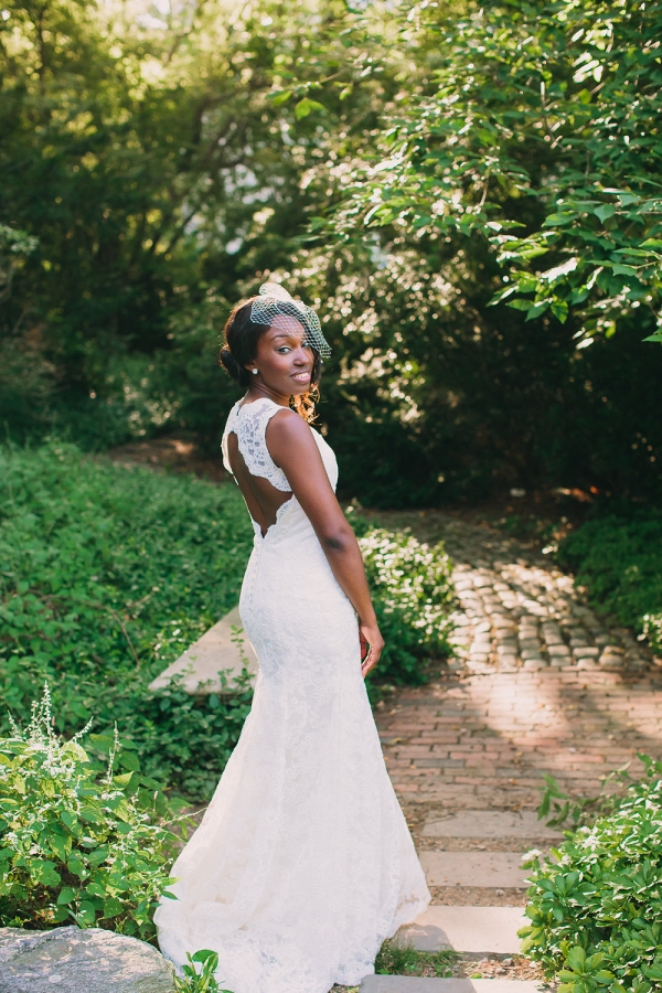 Etsy Wedding Dresses Under $1,000