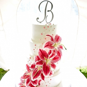 New York summer wedding on The Budget Savvy Bride