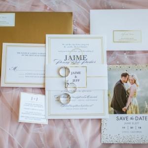 -+A+Diamond+Hotel+Penthouse+Wedding+by+Katelyn+Owens+Photography6