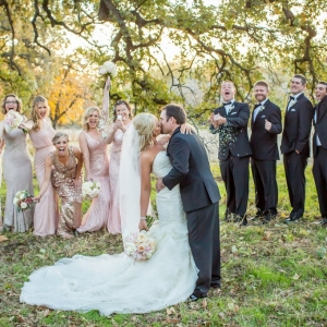 A+Chico+Event+Center+Wedding+by+Katelyn+Owens+Photography4