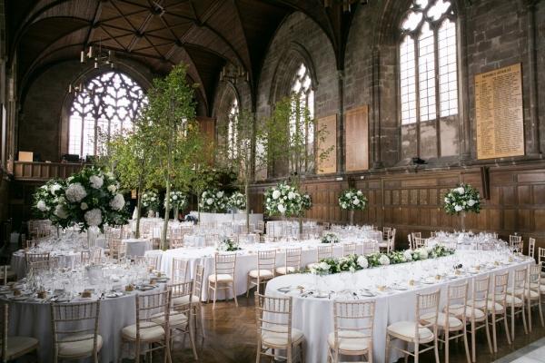 wedding+reception+venue+Worcester,+England