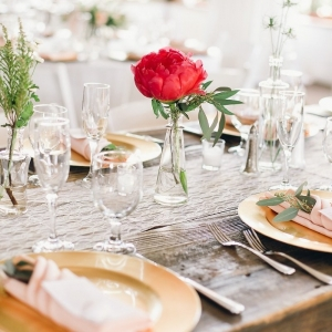 Green Gables Estate Wedding photographed by Sara Lucero