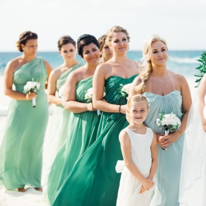 dreamy punta cana beach wedding- huracan cafe- asia pimentel14