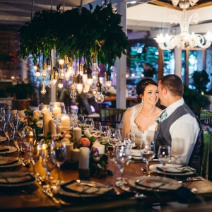 dreamy punta cana beach wedding- huracan cafe- asia pimentel18