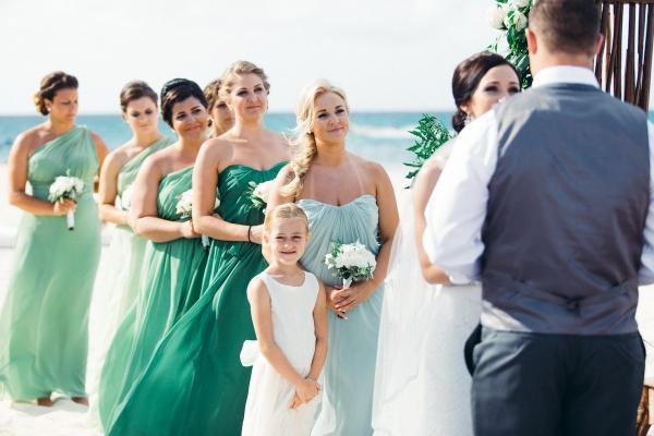dreamy punta cana beach wedding- huracan cafe- asia pimentel14