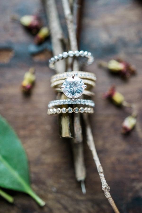 Jewelry By Susie Saltzman