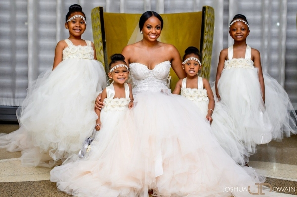 all white flower girls tutu dresses