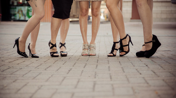 Make Sure Your Bachelorette Bash is the Bomb With Our Top Tips!