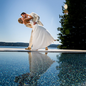 Want To Have an Unplugged Ceremony, But Don't Know How?