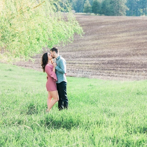 Worried Writing Your Own Vows Won't Go Well? Read This!