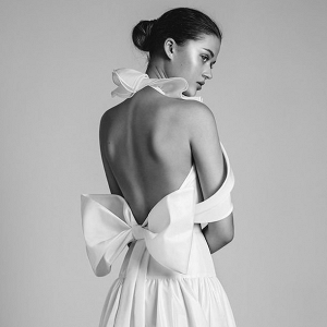 Livné White 2019 bridal collection
