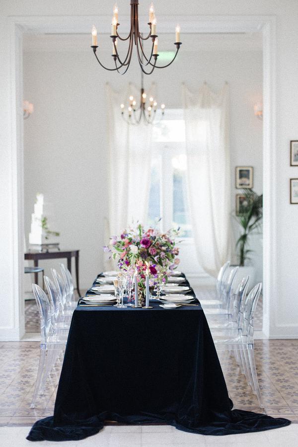 bloved-wedding-blog-chic-greek-island-destination-city-wedding-fiorello-photography-5